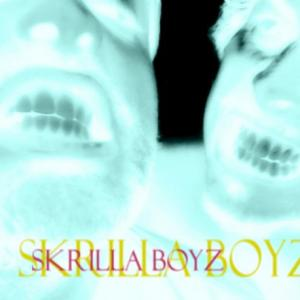 Skrilla Boyz - Game Time